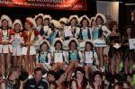 2014_2_RLP-Meisterschaft-1_2