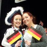 2014_3_Deutsche-Meisterschaft-1_2