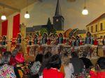 2015_1_Sitzung-Miel-1_3