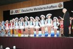 07112015-Deutsche-Meisterschaft-1