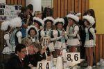 07112015-Deutsche-Meisterschaft-3