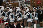 08112015-Deutsche-Meisterschaft-2