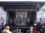 30082015-Tanzfestival-Weilerswist-19