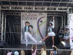 30082015-Tanzfestival-Weilerswist-49