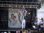 30082015-Tanzfestival-Weilerswist-55