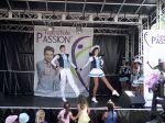 30082015-Tanzfestival-Weilerswist-59