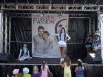 30082015-Tanzfestival-Weilerswist-60